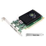 PNY VCNVS310DP-PB NVS 310 0.5GB GDDR3 Video Card