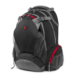 HP Notebook 17.3in Backpack