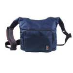 Norazza AC540BL Blue Camera Backpack & Case