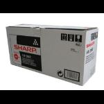 Sharp AR-208LT Toner black, 8K pages