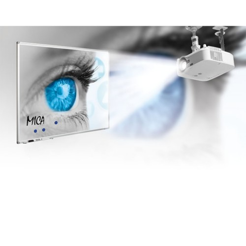 Smit Visual 11103.361 projection screen 16:10