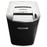 Rexel Mercury RLS32 Strip Cut Shredder