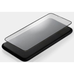 Datalogic 94ACC0298 handheld mobile computer accessory Screen protector