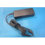 HP 684792-001 Indoor 65W Black power adapter/inverter