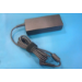 HP AC Adapter 19.5V 65W includes power cable