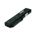 2-Power CBI2090A Lithium-Ion (Li-Ion) 4400mAh 11.1V rechargeable battery