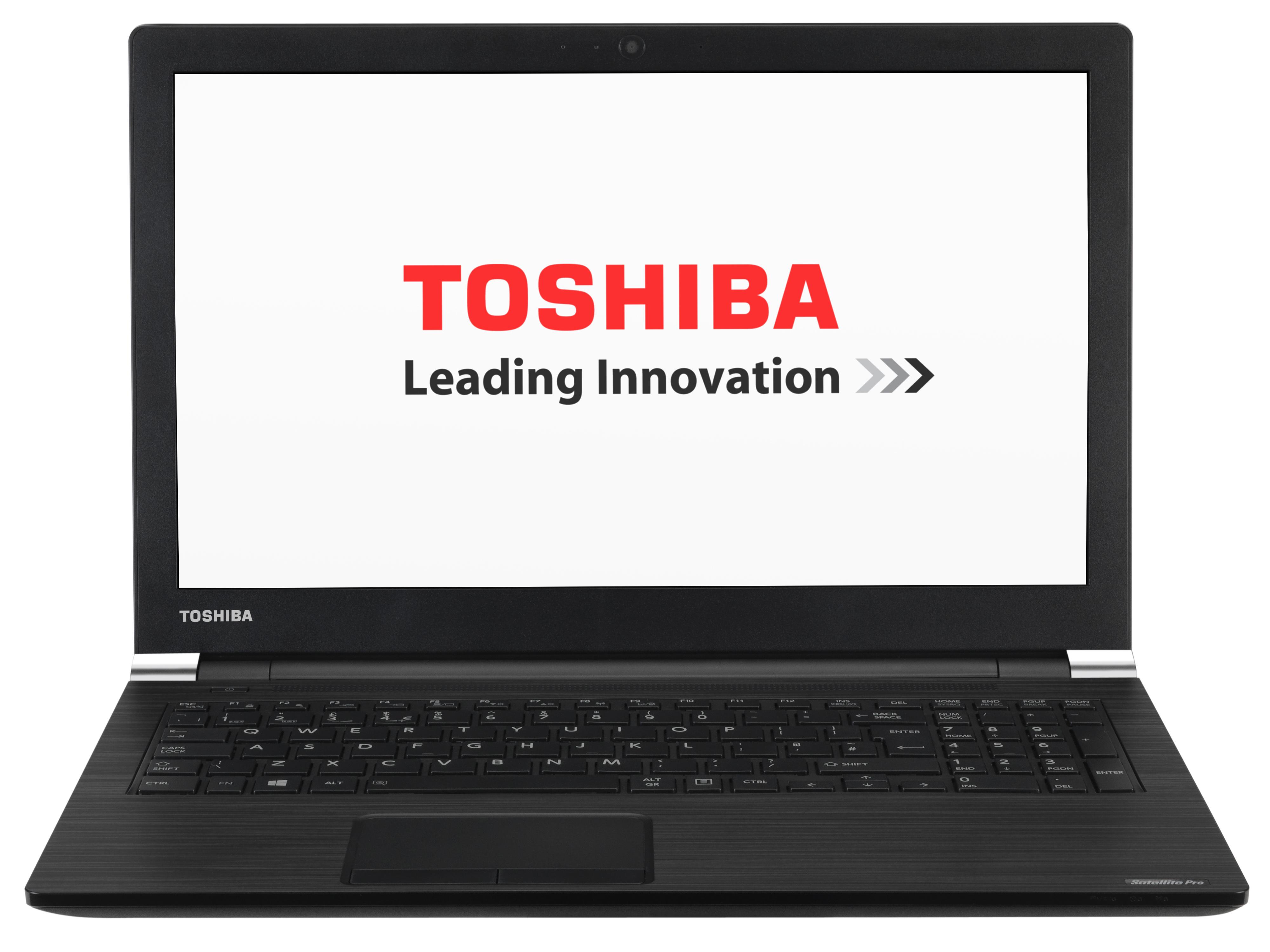 Toshiba Satellite Pro A50-C-1GC