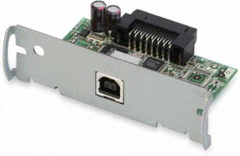 Epson UB-U03II