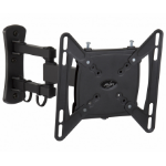 AVF GL204 flat panel wall mount