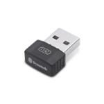 Dynamode Nano-Sized 600Mbps AC Wireless Dual-Band USB Adapter, Black (WL-AC-600M)