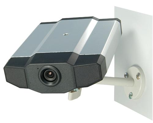 Lindy 42442 Indoor surveillance camera