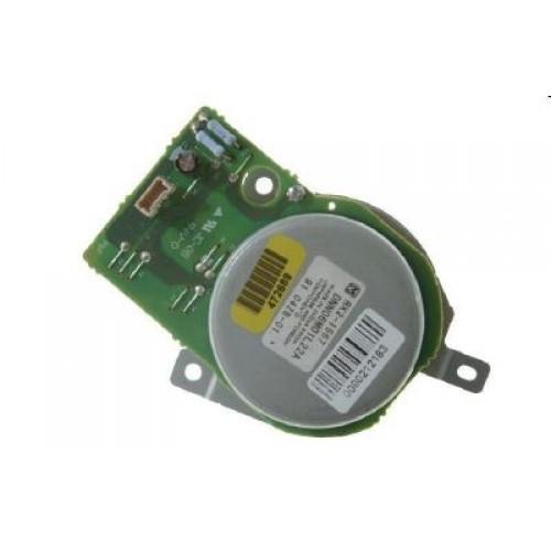HP RK2-1567-000CN Laser/LED printer