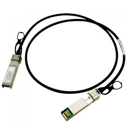 Juniper QSFP+ 5m InfiniBand cable QSFP+