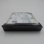 Origin Storage 500GB Lat. E4310 2.5in 5400RPM Main/1st SATA HD Kit