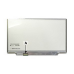 2-Power 2P-LP140WD2(TL)(E2) notebook spare part Display