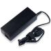 2-Power ALT127760B USB 3.0 (3.1 Gen 1) Type-A Black notebook dock/port replicator