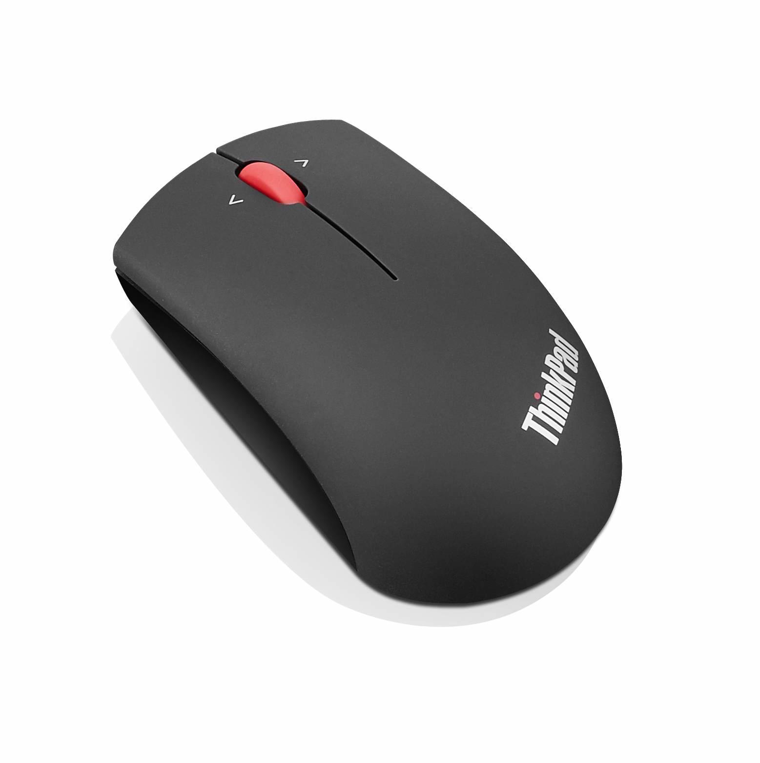 Lenovo 0B47163 mice