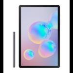 """Samsung Galaxy Tab S6 SM-T860N 10.5"""" 6 GB 128 GB Wi-Fi 5 (802.11ac) Grey"""