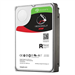 Seagate IronWolf Pro 6000GB Serial ATA III internal hard drive