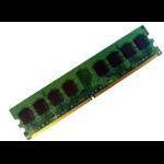 Hypertec HYMAC9801G (Legacy) memory module 1 GB DDR2 667 MHz