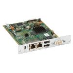 Black Box ACX2MR-DHH-2C interface cards/adapter DVI-D,RJ-45,USB 2.0 Internal