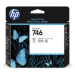 HP P2V25A (746) Printhead