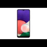 "Samsung Galaxy SM-A226B 16.8 cm (6.6"") Dual SIM 5G USB Type-C 4 GB 64 GB 5000 mAh Violet"