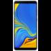 """Samsung Galaxy A9 (2018) SM-A920F 16 cm (6.3"""") 6 GB 128 GB Single SIM 4G USB Type-C Blue Android 8.0 3720 mAh"""