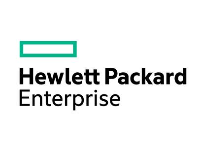 Hewlett Packard Enterprise 3Y, 24x7, MSA 2052