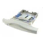 HP LaserJet RG5-3400-210CN tray/feeder 250 sheets