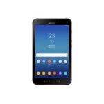 Samsung Galaxy Tab Active2 SM-T390NZKAPHE tablet 16 GB Negro