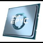 AMD EPYC 7252 processor 3,1 GHz Box 64 MB L3