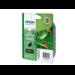 Epson Cartucho T0540 optimizador de brillo