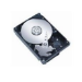 MicroStorage 750GB 5400rpm 750GB Serial ATA internal hard drive
