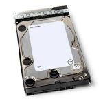 "DELL 400-BJTG internal hard drive 3.5"" 4000 GB Serial ATA III"