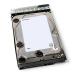 """DELL 400-BJTG disco duro interno 3.5"""" 4000 GB Serial ATA III"""