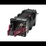 Cisco C4KX-FAN-F= Grijs Koeling accessoire