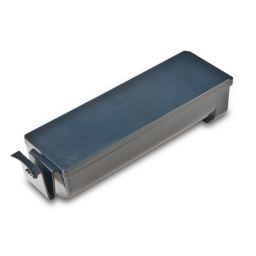Intermec 203-186-100 pieza de repuesto de equipo de impresión Batería