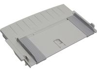 OKI Sheet Guide Assy (N) (3320)