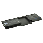 2-Power 14.8v 2000mAh Li-Ion Laptop Battery