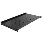 Dynamode CABSHELF-EL550 Rack shelf rack accessory