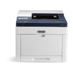 Xerox Phaser 6510V_DNI Colour 1200 x 2400DPI A4 Wi-Fi laser printer