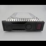 Origin Storage 1TB Hot Plug Midline 7.2K 3.5in NLSAS OEM 652753-B21