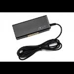 Acer AC Adaptor 45W