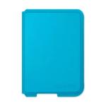 "Rakuten Kobo Nia SleepCover e-bookreaderbehuizing Folioblad Aqua-kleur 15,2 cm (6"")"