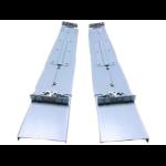 Hewlett Packard Enterprise Synergy frame rack rail kit