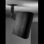 Siig CE-MT0C12-S1 Black speaker mount
