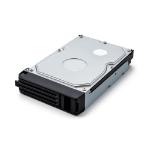 Buffalo 2TB SATA HDD 2000GB Serial ATA internal hard drive