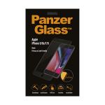 PanzerGlass P2618 screen protector Anti-glare screen protector Mobile phone/Smartphone Apple 1 pc(s)