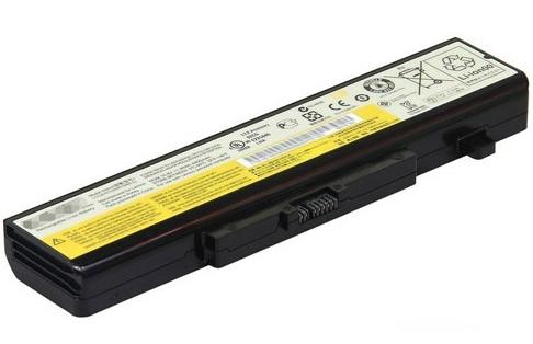 V7 V7EL-45N1043 notebook spare part Battery